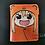 Thumbnail: Himouto! Umaru-Chan Purse Wallet