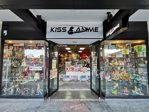 Kiss Anime.jpg