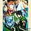 Thumbnail: The Rising of the Shield Hero Posters