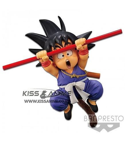 Dragon Ball Super Son Gokou FES Vol.9
