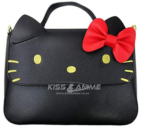 loungefly  ModCloth for Hello Kitty