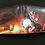 Thumbnail: Dragon Ball Super - 7 styles