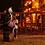 Thumbnail: Aniplex Nezuko Kamado Kimetsu no Yaiba (Demon Slayer) 1/8 Scale Figure