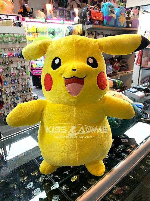 Pokemon Big Plush -Pikachu