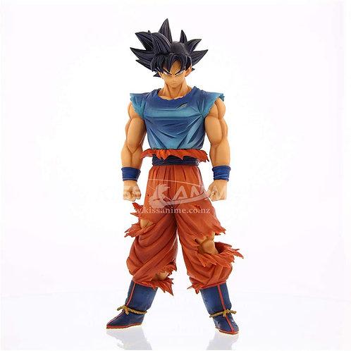 Dragon Ball Super Grandista Nero Son Goku#3