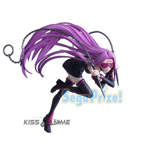 Sega Fate/Stay Night [Heaven'S Feel] Rider SPM Figure