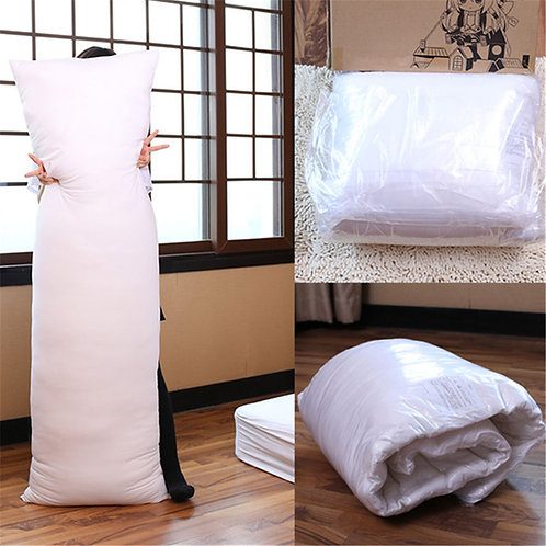 Dakimakura Hugging Body Pillow Inner