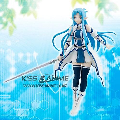 FuRyu Sword Art Online Asuna Special Figure