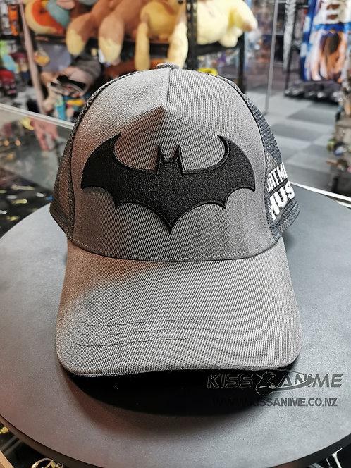 Batman Hush Cap