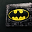 Thumbnail: DC Batman Wallet