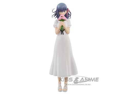 Fate/stay night: Heaven's Feel Sakura Matou Figure