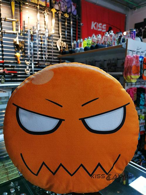 The Rising of the Shield Hero Balloon Plush Pillow