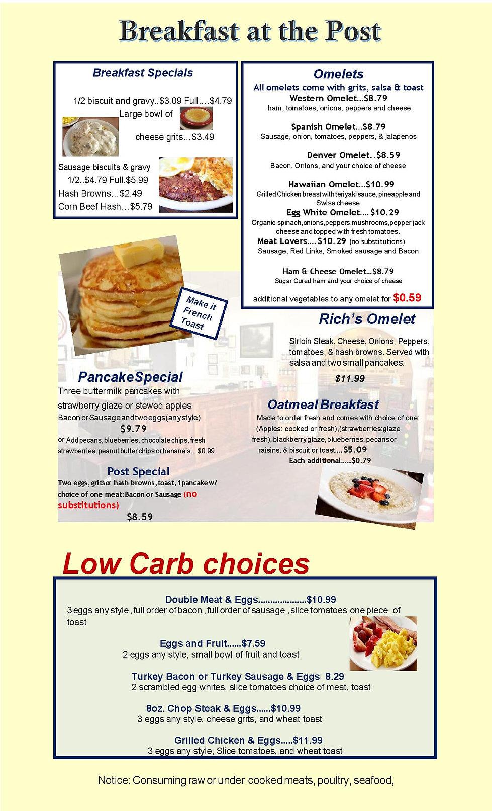 menu breakfast2, 2021-Copy-page-001.jpg