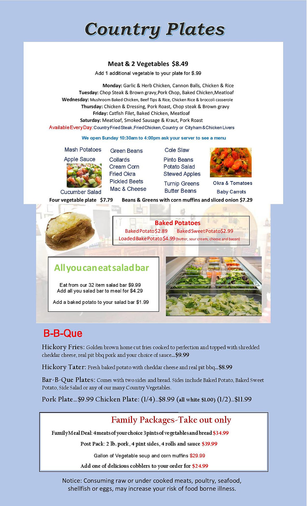 lunch 2021-Copy-page-001.jpg