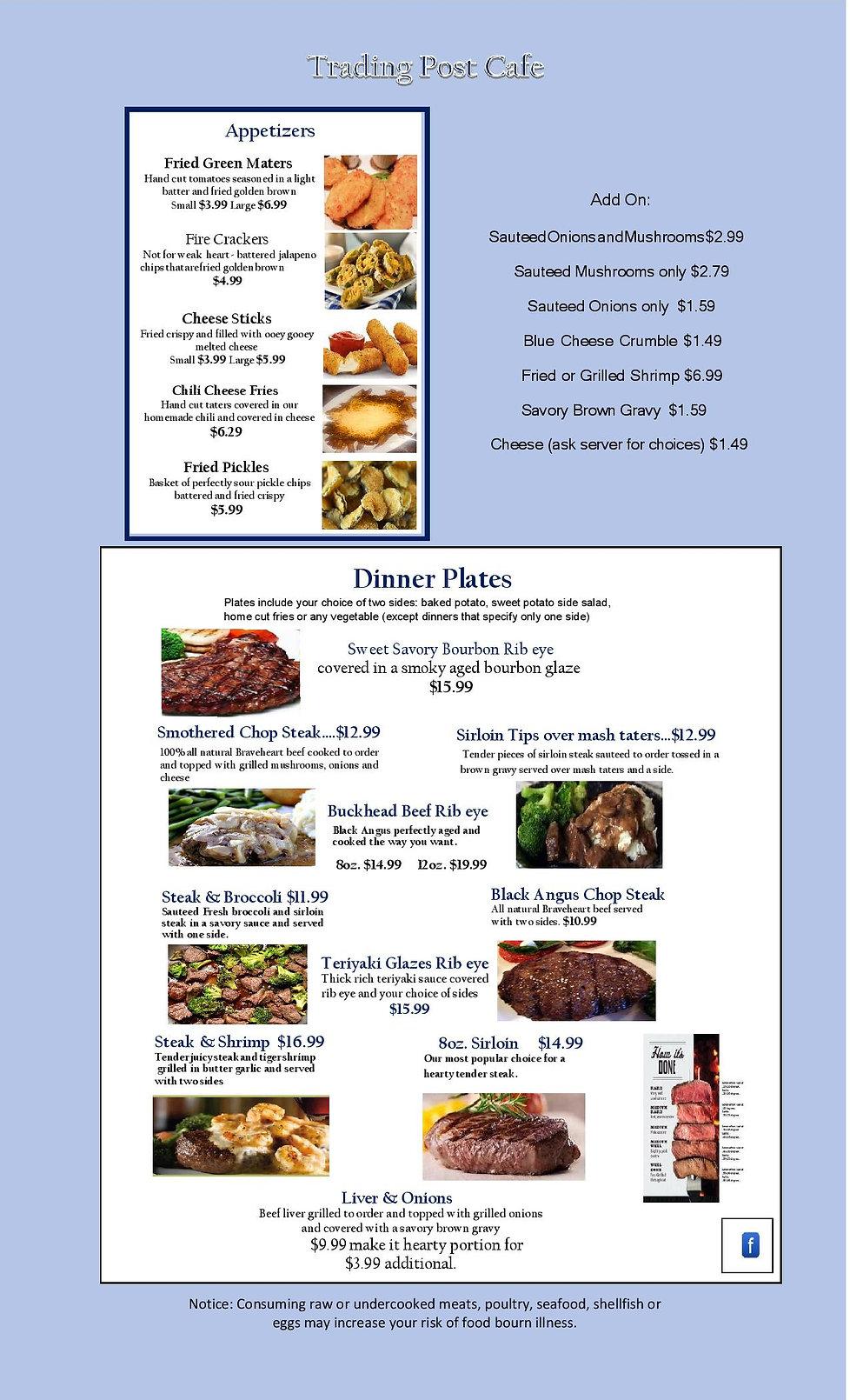 steak 2021-Copy-page-001.jpg