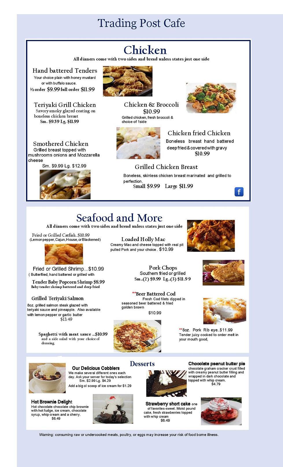 chicken 2021-page-001.jpg