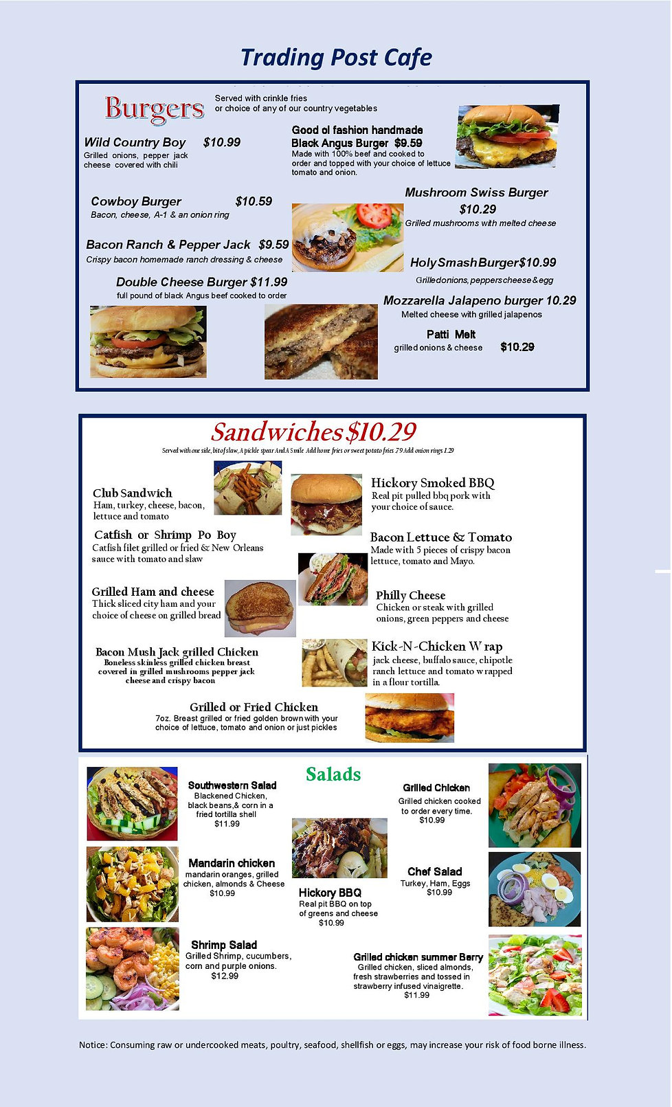 Burgers 2021-Copy-page-001.jpg