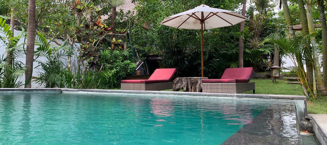 piscina IMG_4911.jpg