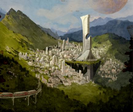 Old Imperium