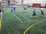 Futbol sala