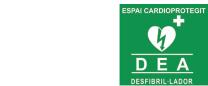 LOGO-DEA1 (1).png