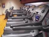 Sala de Cardio
