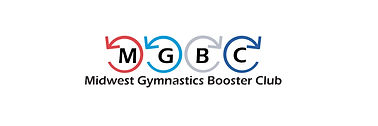 Midwest Gymnastics Booster Club