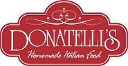 Donatelli's.jpg