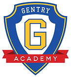 hi-res gentry logo.png