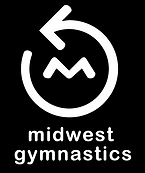 Midwest Gymnastics Logo.PNG