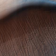 PIA22052~orig.jpg