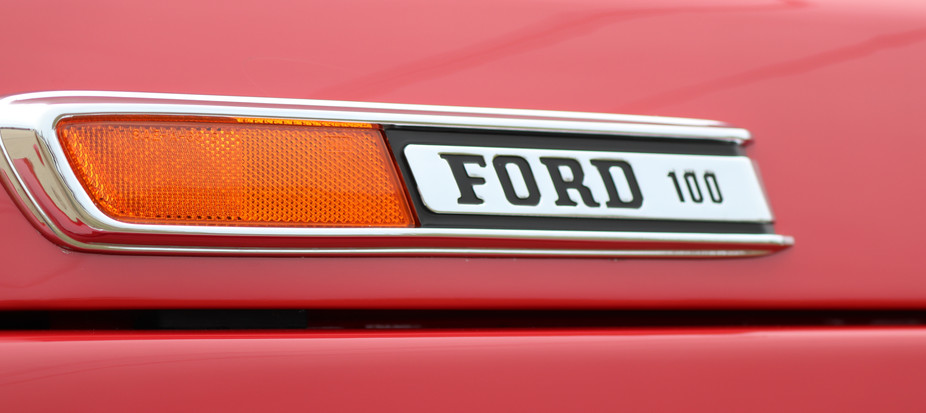 Ford Truck - Red (20).JPG