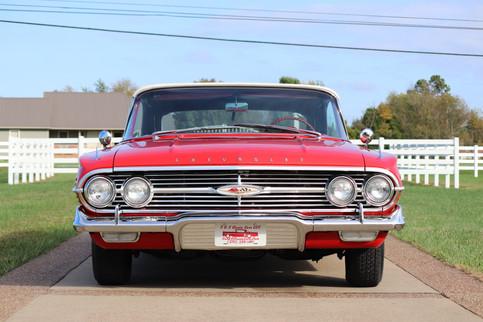 Impala (24).JPG