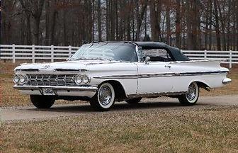 1959 chevy.JPG