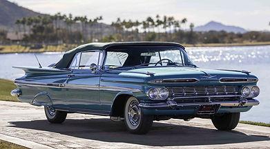 impala.blue