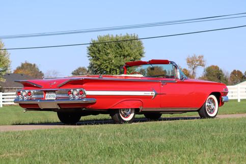 Impala (10).JPG