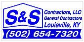 s&s  logo jpg1[1435].jpg