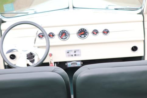 1940 Ford (23).JPG