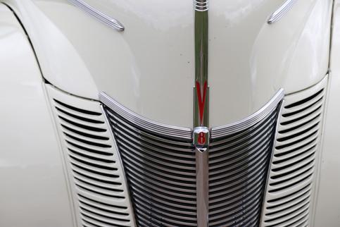 1940 Ford (17).JPG