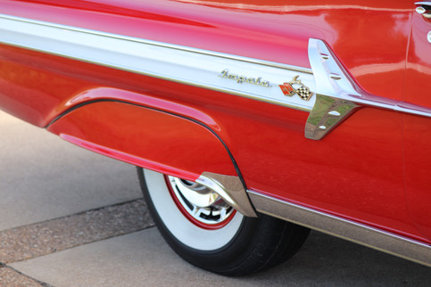Impala (22).JPG