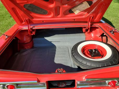 trunk-needs-plate-1.jpg