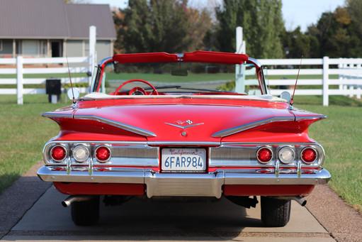 Impala (1).JPG