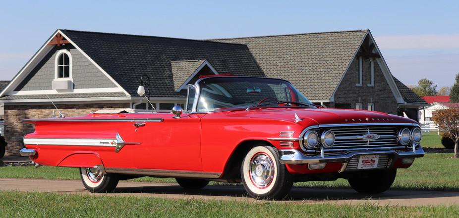 Impala (8).JPG