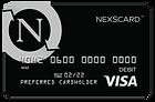 nexscard logo.png