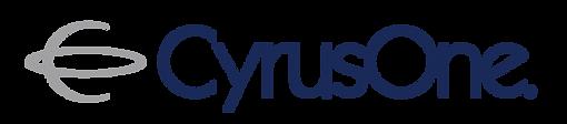 cyrusone-logo-color-sanstag-01.png