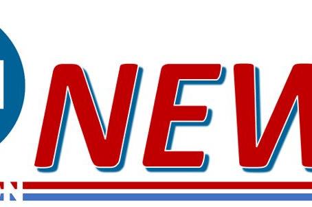 SIM January News