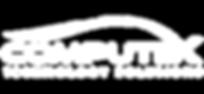 computex-logo.png