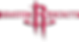 1200px-Houston_Rockets.svg.png