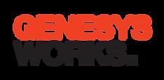Genesys-Works-Logo-Standard.png