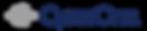 CyrusOne_logo.png